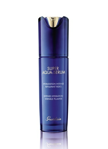 Guerlain Super Aqua Serum 30 ml Renksiz
